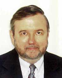 Thomas J. Vaughan Jr., P.E.